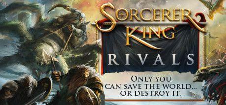 Sorcerer King Rivals-HI2U