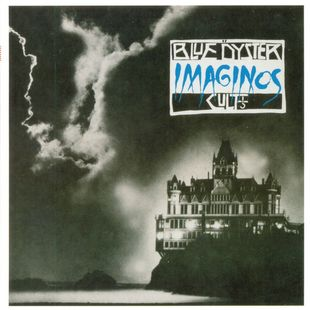 Blue Oyster Cult - The Complete Columbia Albums Collection [16CD] (2012)