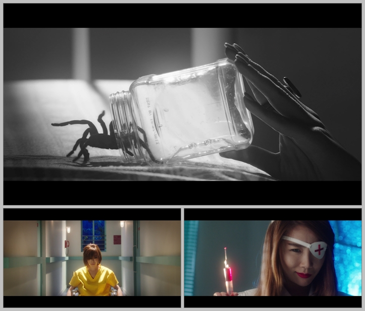 20160905.03.02 Brown Eyed Girls - Kill Bill (MV) (JPOP.ru).mp4.jpg