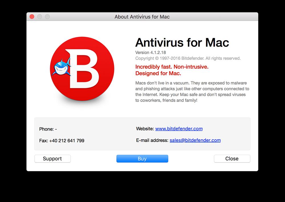 bitdefender antivirus for mac torrent