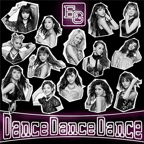 20160909.14.07 E-girls - Dance Dance Dance cover 1.jpg
