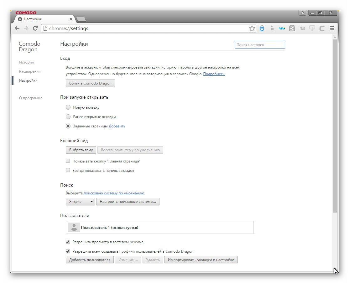 Firefox Portable Rus torrent