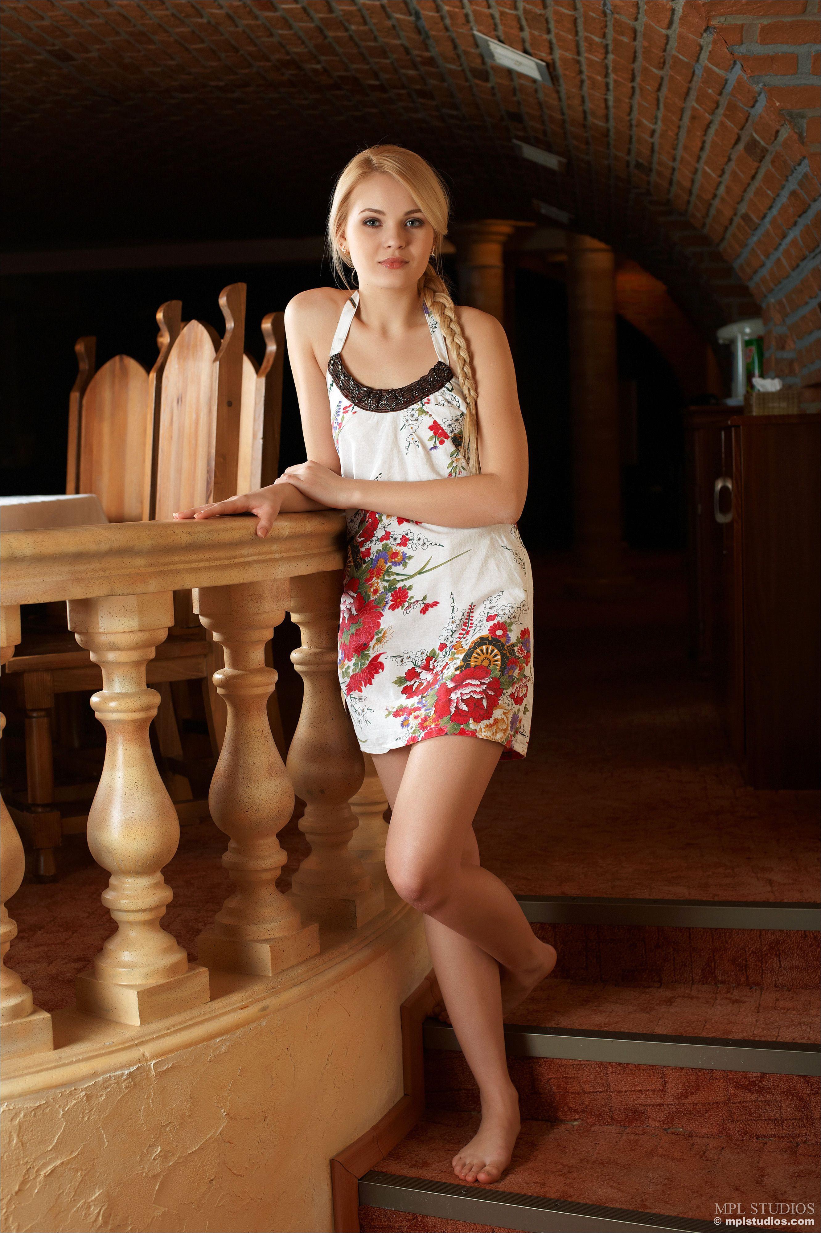 http://i4.imageban.ru/out/2016/09/12/bccfeb643692f62df2b49fb9a9f2d472.jpg