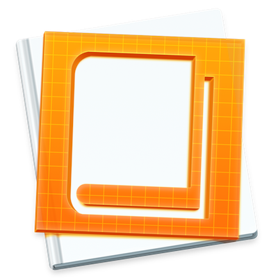 Themes for iBooks Author 4.5 (2016) Eng