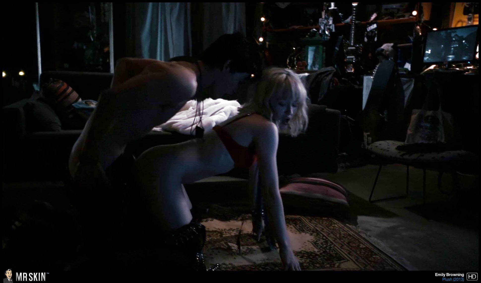 emili-brauning-porno-foto