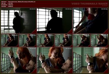 http://i4.imageban.ru/out/2016/09/19/14288b6ed87993c0bd9323c13a733239.jpg