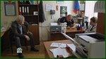 Капитан полиции метро (2016) HDTVRip