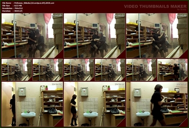 http://i4.imageban.ru/out/2016/09/20/682582d93ba09daef1749be2c48e4668.jpg