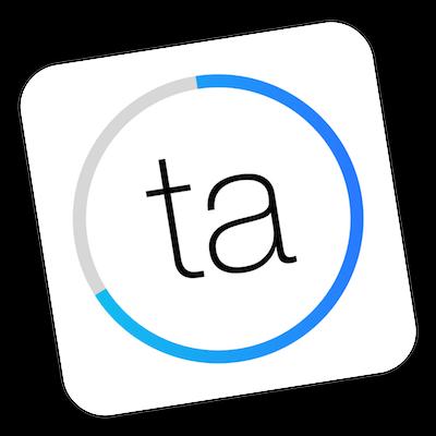 Tadam: Stay focused at work 2.0.1 (2016) Multi/Rus