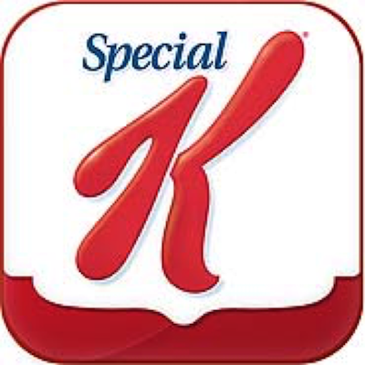 Special [K] Utility for Sierra 1.0 (2016) Eng