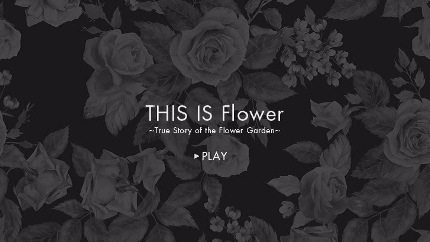 20161002.01.03 Flower - THIS IS Flower THIS IS BEST (DVD 2) menu.jpg