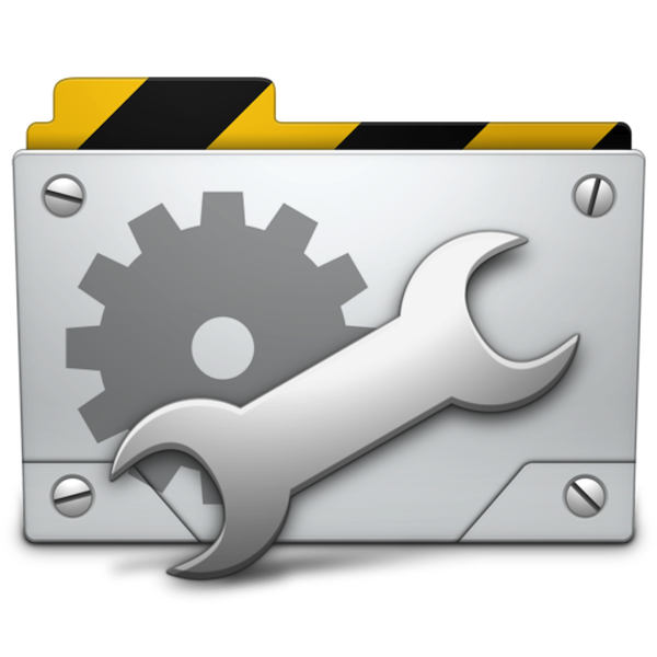 zCommander Pro 3.0 (2016) Eng