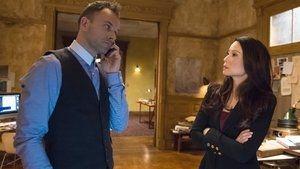 Элементарно: 5 сезон смотреть онлайн