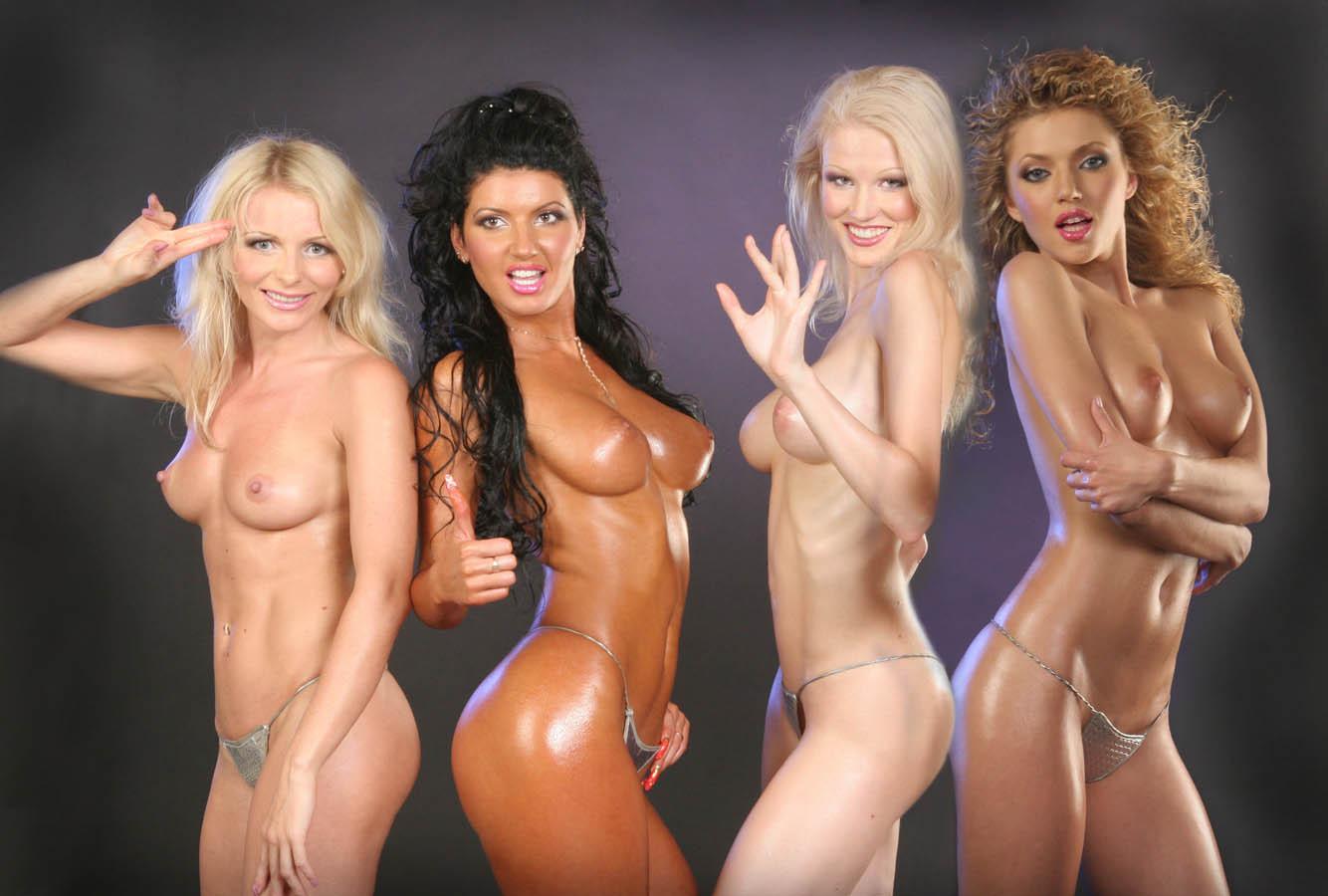 Эротические фото русской эстрады, порно секс оргазмы от больших предметов в вагине
