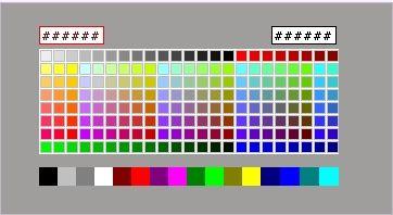 http://i4.imageban.ru/out/2016/10/08/7c1ba7486dadc62ac406661412ea30a5.jpg