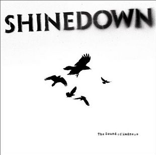 Shinedown - Discography (2003-2015)