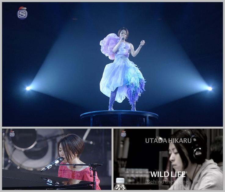 20161011.01.11 Utada Hikaru - Concert ''Wild Life'' (Space Shower TV original edition) (SSTV HDTV 2016.10.10) (JPOP.ru).ts.jpg