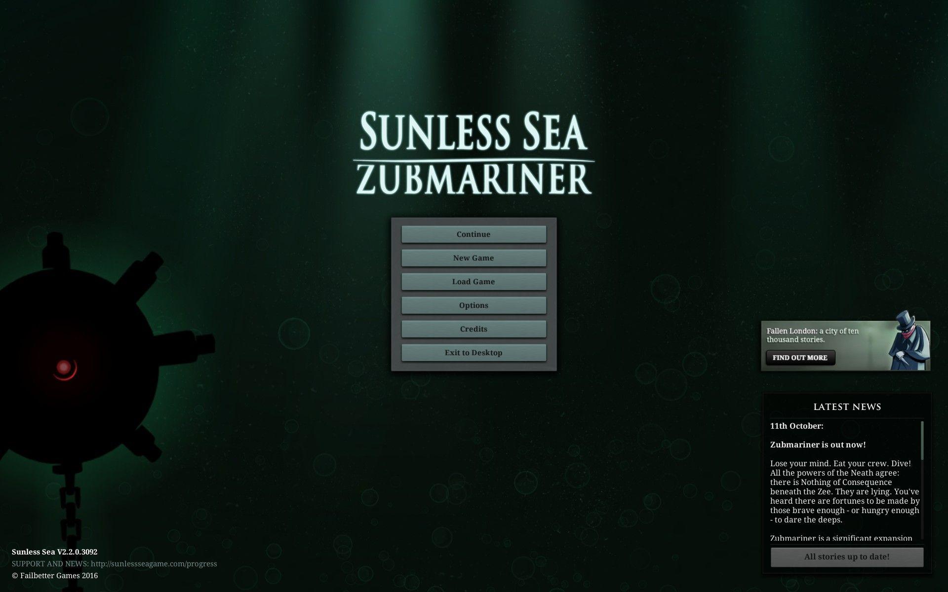 sunless_sea_02.jpg