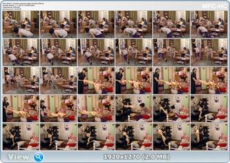 http://i4.imageban.ru/out/2016/10/15/301184957ece3c66906751d874f4cd9a.jpg