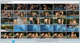 http://i4.imageban.ru/out/2016/10/16/131f8d35b6087b2ddb80731db36bfd81.jpg