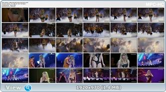 http://i4.imageban.ru/out/2016/10/16/29169a3c873d945d067ca662ceb25e14.jpg