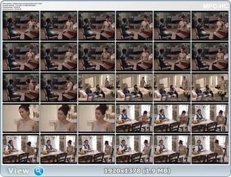 http://i4.imageban.ru/out/2016/10/17/ae65792150b32d46f447fe3beae31c63.jpg