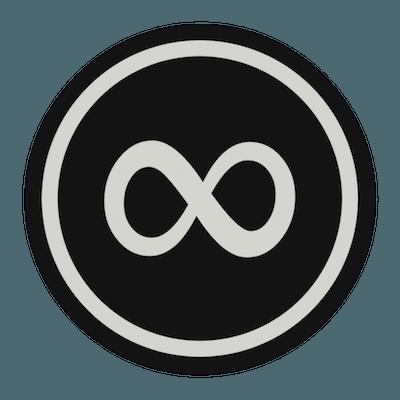 Flowstate 1.22 (2016) Eng