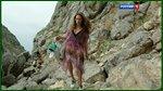 Наваждение (2016) HDTVRip