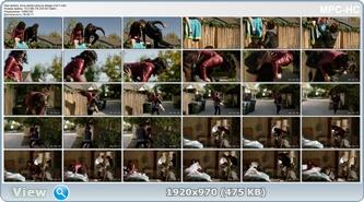 http://i4.imageban.ru/out/2016/11/01/3671b0acd1b580b73c82f91e92c6a3e1.jpg