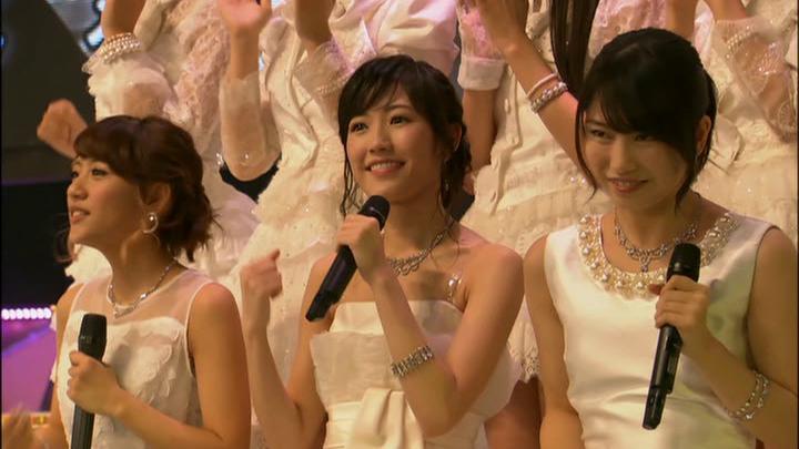 20161103.01.08 AKB48 - Kimi no Koto ga Suki Dakara (Dai 4 Kai AKB48 Kohaku Taiko Utagassen) (JPOP.ru).vob 1.jpg