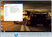 Windows 10 Корпоративная LTSB 2016 v1607 (x86/x64) by LeX_6000 [02.11.2016]