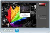 Adobe Photoshop CC 2017.0.0 (2016.10.12.r.53) RePack by D!akov (x86-x64) (2016) Multi/Rus