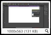 Adobe Muse CC 2017.0.0.149 (2016) Multi/Rus