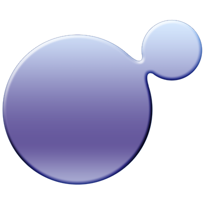NXPowerLite Desktop 7.1 (2016) Multi