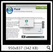 Fluid 1.8.6 (2016) Eng