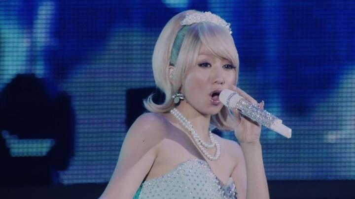 20161114.02.36 Koda Kumi - In the Air (Live Tour 2013 ~Japonesque~) (JPOP.ru).vob 1.jpg