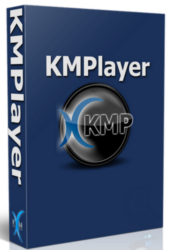 The KMPlayer 4.2.1.2 / repack by cuta / build 3  / ~multi-rus~