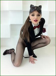 http://i4.imageban.ru/out/2016/11/15/b9f88a807872e772ec85b9946df24cbd.jpg