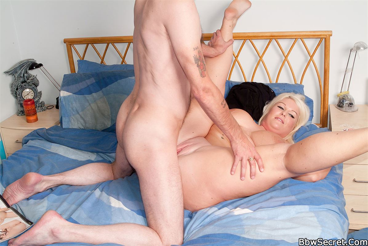 порно толстый с худой