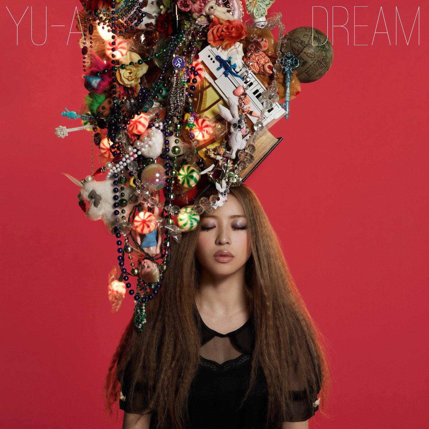 20161117.02.04 YU-A - Dream.jpg