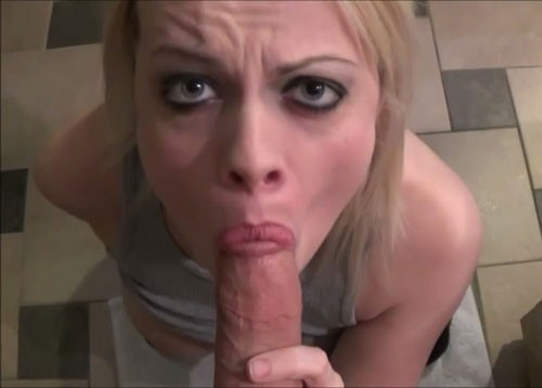 [Family Therapy / Clips4sale.com] Nadia White (A Mother's Progress / 3/18/15) [2015 г., All Sex, Oral, Incest, Big Tits, Pov]