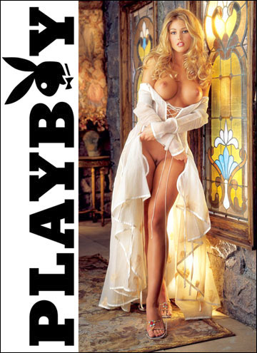 Playboy Centerfolds Ultra High Quality (1953-2011) JPG