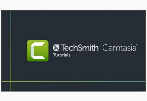 TechSmith Camtasia Studio 9.0.1 Build 1422 RePack by D!akov (2016) Rus/Eng