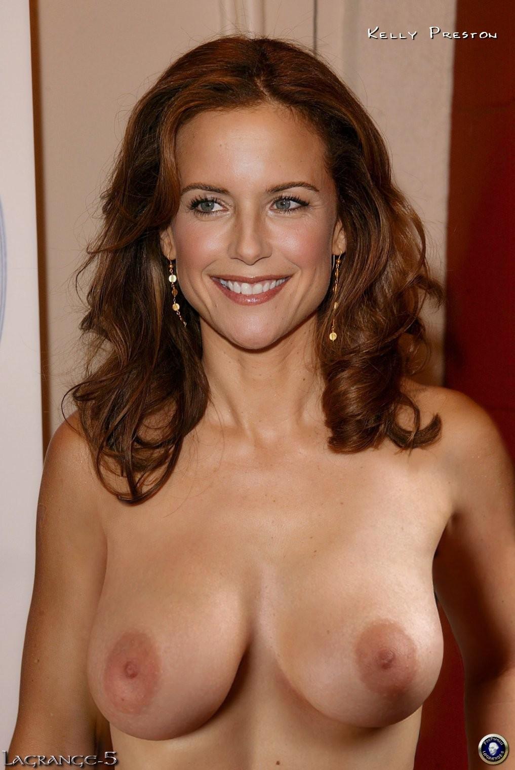 hollywood actress xxx movies