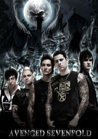 King hail avenged download the single mp3 sevenfold to