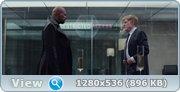 http://i4.imageban.ru/out/2016/11/30/2613a9b506e1f51db08154e54d0e48d0.jpg