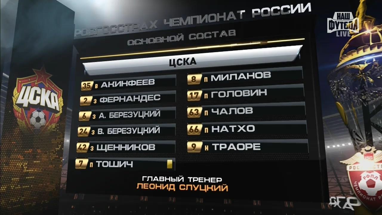 ЦСКА - Урал. Премьер-лига.ts_20161203_233017.687.jpg