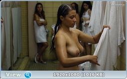 http://i4.imageban.ru/out/2016/12/05/72e8dcc8d771f3ae4f86c8ae11321e7d.png