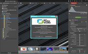 Zoner Photo Studio X 19.1612.2.11 RePack by KpoJIuK (x86-x64) (2016) {Rus}