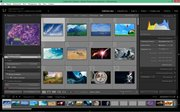 Adobe Photoshop Lightroom CC 2015.8 (6.8) RePack by KpoJIuK (x86-x64) (2016) Multi/Rus